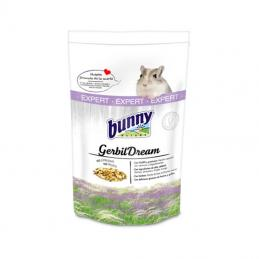Pienso jerbo Expert Bunny Nature