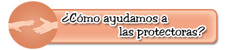 banner%20protectoras.png